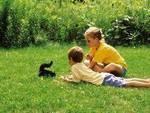 "Bambini, educazione ambientale: al via ""Campus Verde Vita"""