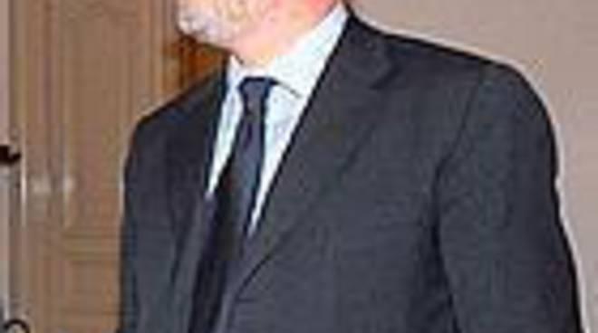 """Caso Lusi: senatore interrogato 6 ore, """"vertici Margherita sapevano"""""""