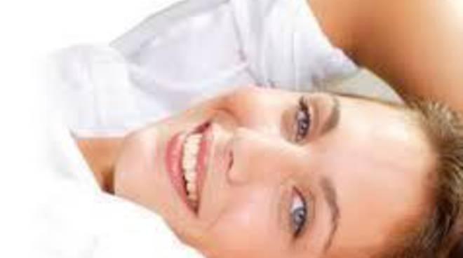 Chirurgia estetica: le donne mature dicono sì