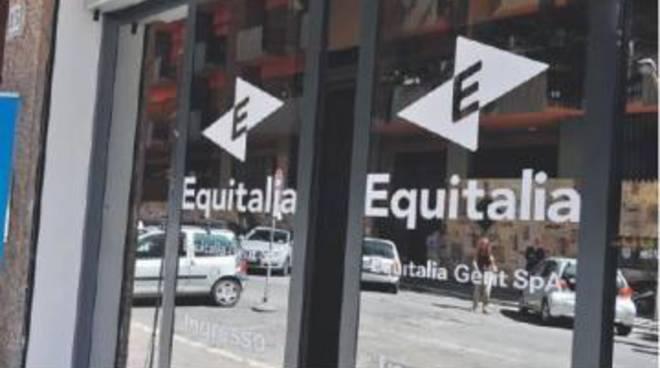Equitalia: arriva la rata semplificata fino a 20 mila euro