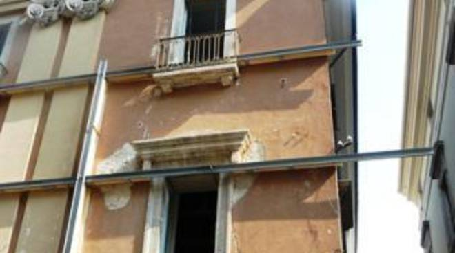 Filiera: oltre 8 mila richieste case E, concessi 542 milioni di euro