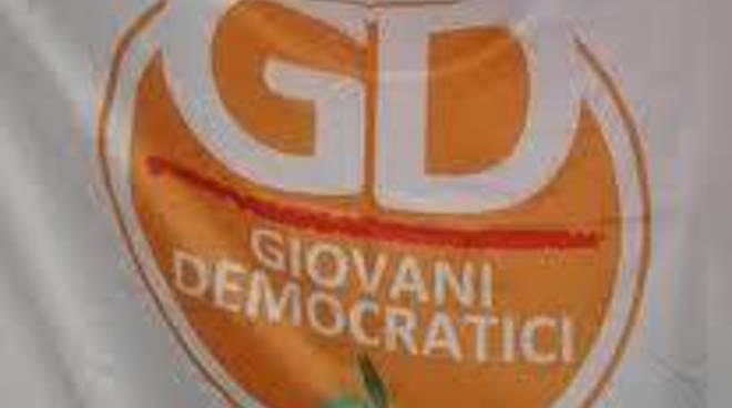 L'Aquila, Giovani Democratici: Albano alla guida della giovanile provinciale