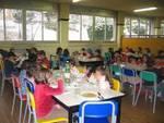 L'Aquila, mense scolastiche: Tar respinge sospensiva ricorrenti
