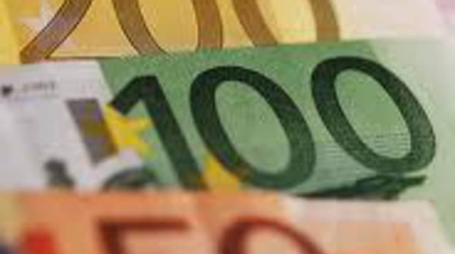 L'Aquila: nuove misure per credito a piccole e medie imprese
