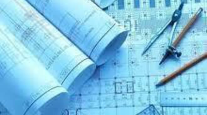 L'Aquila, terremoto: ricostruzione pesante cambierà radicalmente