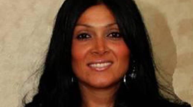 Melania, colpo di scena nelle indagini: esame del dna per due stranieri