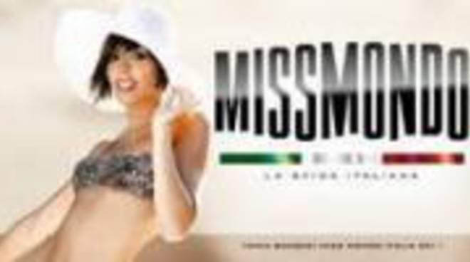 Miss Mondo: sabato a Pescara terza selezione per l'Abruzzo