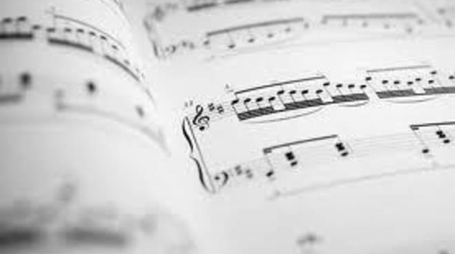 """""""Music in lab"""": al via i laboratori a Fossa, Ocre e San Demetrio"""