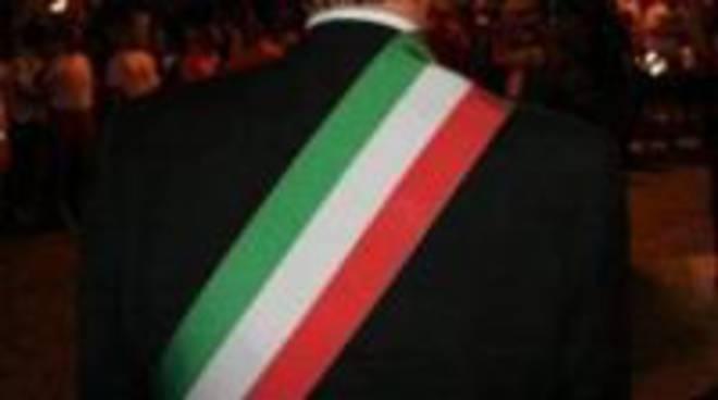 Primarie: caso L'Aquila all'attenzione dei vertici nazionali del Pdl