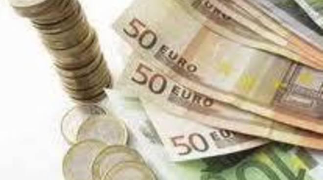 Protocollo di Kyoto: per l'Abruzzo oltre 4,2 milioni di euro