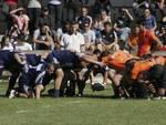 Rugby, torna la serie B: il Gran Sasso Rugby sfida la Partenope