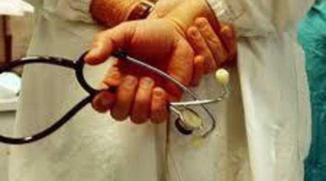 Sanità: risorse regionali 2012. All'Abruzzo 2,4 miliardi di euro