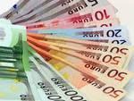 Sociale, Uil: «La Regione ripristini i fondi per la non autosufficienza»