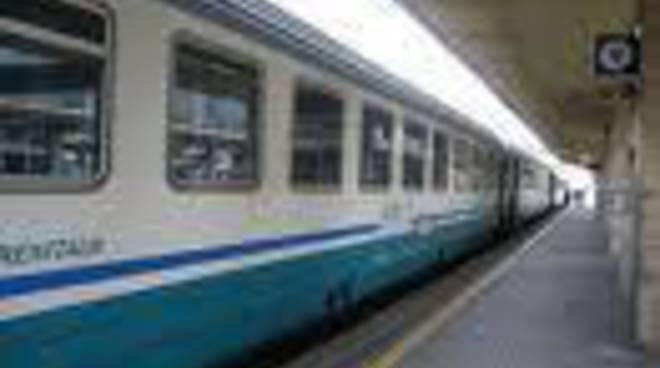 Trasporti: Cisl e Fit Abruzzo, una riforma TPL da concretizzarsi subito