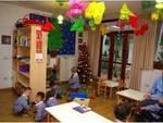 """Abruzzo, Scuola: 18 bimbi nelle """"sezioni primavera"""""""