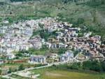 Aragno: via libera al recupero del borgo e del campo sportivo