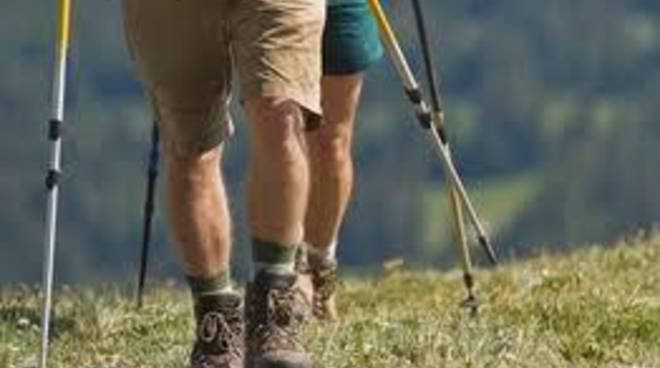 CAI L'Aquila organizza l'8° Corso Base di Escursionismo