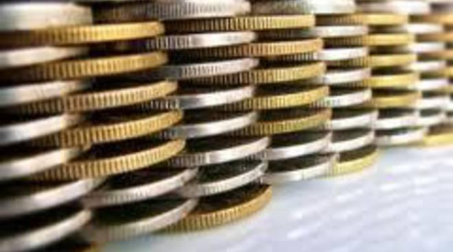 D'Alessandro (Idv): interrogazione su fondi apprendistato