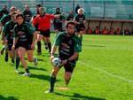 Eccellenza, Calvisano fa man bassa al Fattori: battuta L'Aquila Rugby 17 - 43