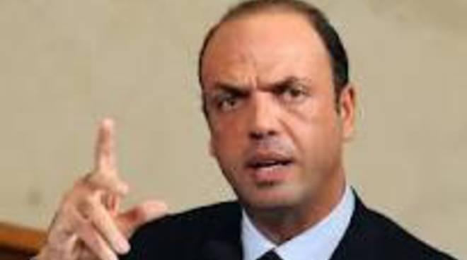 Elezioni L'Aquila: mercoledi Alfano in città a sostegno di Properzi
