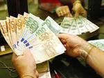 Fondi Giovanardi: D'Ercole chiede rito abbreviato