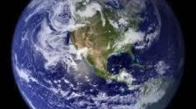 Giornata Mondiale della Terra 2012: auguri a Gaia