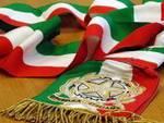 L'Aquila, al via la maratona delle liste: Vittorini ha consegnato per primo
