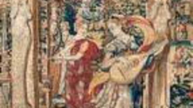 """L'Aquila, mercoledì conferenza """"Inventario di Margherita d'Austria"""""""