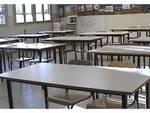 Messa in sicurezza scuole: nuova inchiesta