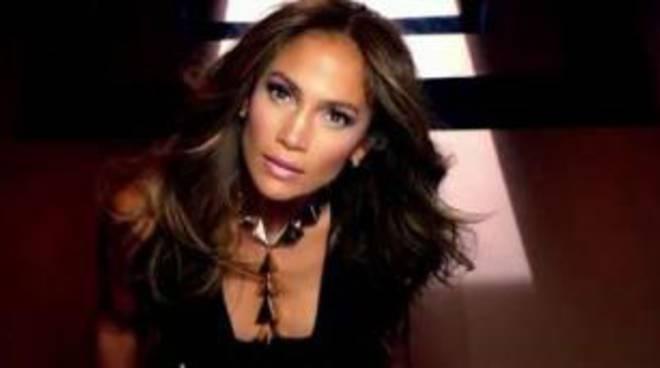 Musica: sempre più hot i video delle pop star