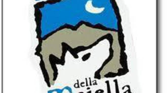 Nuove azioni di promozione turistica nel Parco della Majella