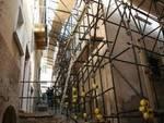 Ricostruzione, Ingegneri: «Incarichi alle Università illegittimi»