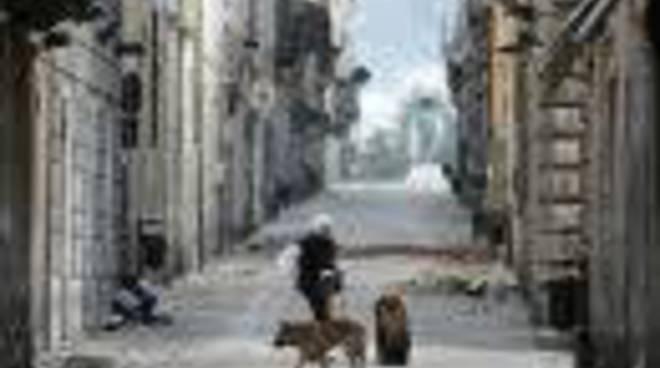 Terremoto L'Aquila: 32.905 persone ancora assistite