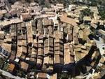 Turismo: a Sulmona la firma per legge Molise Abruzzo