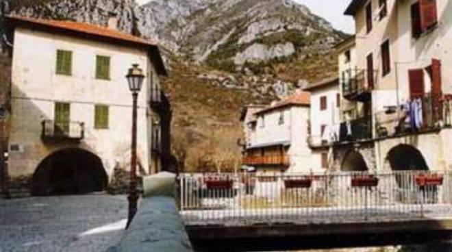Abruzzo, piccoli comuni: fondo speciale per 4 milioni di euro