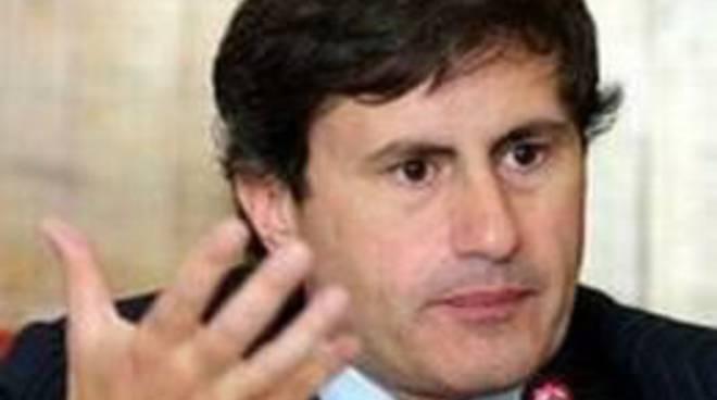 Amministrative L'Aquila: Gianni Alemanno in città a sostegno di Properzi