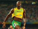 Atletica: Bolt corre i 100 in 9 e 82