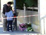 Brindisi: killer ripreso da telecamera