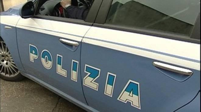 Caligola: decisa scarcerazione Andreola