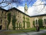Fisica: 20 studenti abruzzesi a Princeton