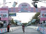 Giro: Taylor Phinney, prima maglia rosa
