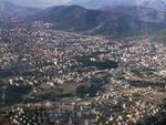 La città senza urbanistica