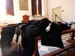 Legalità: a Pescara giornata in memoria del giudice Alessandrini
