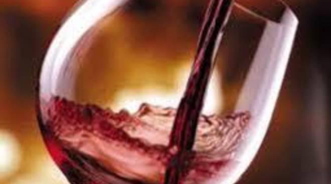 Navelli: fiera del vino naturale e artigianale