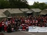 Nuova Acropoli 'sforna' 40 volontari