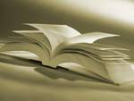 (O)maggio (al) giallo: libri e musica