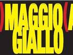 (O)maggio (al) giallo: Massimo Gallucci e Sale Chiodato