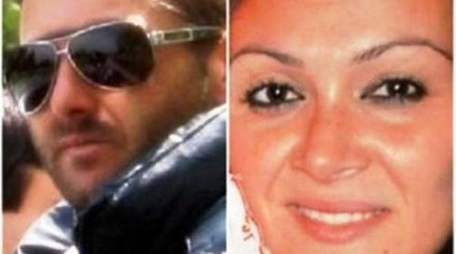 Omicidio Melania, riprende il processo