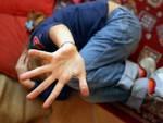 Palermo, abusava su minore: arrestato abruzzese