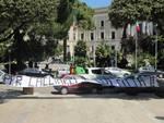 Pescara, «convocare Comitato ordine pubblico»